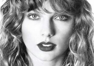 Ha vendido dos millones de copias en todo el mundo, el más vendido de 2017