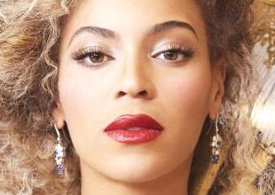 La revista Forbes lanza su ranking de cantantes femeninas