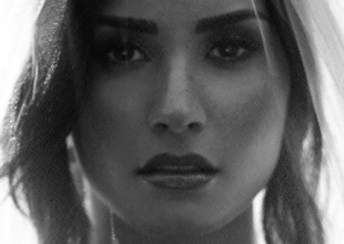 Demi Lovato - Tell Me You Love Me [2017]