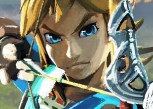 Zelda, Mario, Overwatch, Cuphead... ¡Vaya año!