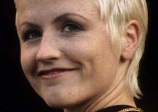 Muere Dolores O'Riordan, de The Cranberries