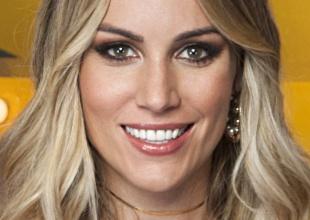 La cantante, jurado estrella del programa de Telecinco