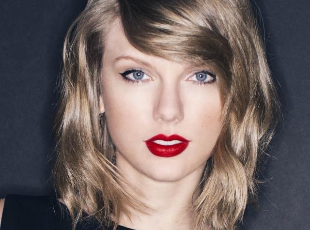 Acosador de Taylor Swift quería matarla a ella ya su familia