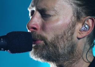 Thom Yorke, Corneluis y 50 artistas más se unen al cartel del Sónar