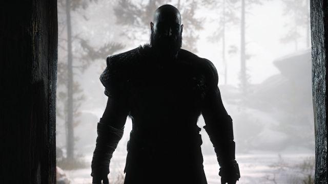 El nuevo God of War ya tiene fecha de lanzamiento