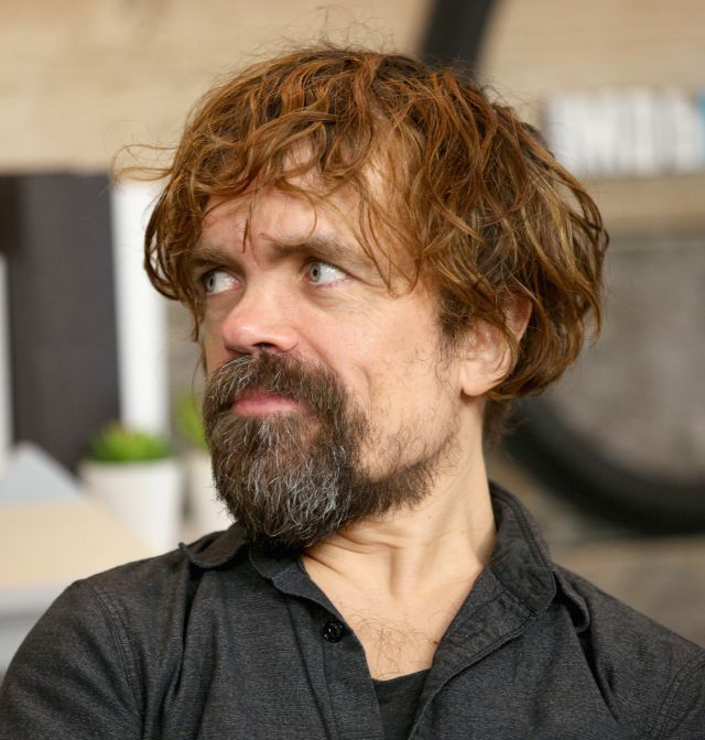 Peter Dinklage y Morgan Freeman serán parte del Super Bowl LII