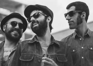 El 27 de febrero Sidecars, Elefantes y Jacobo Serra ponen música a un show especial con entradas agotadas