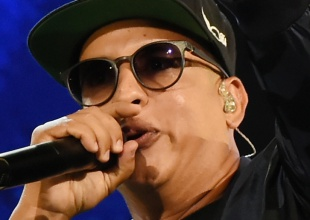 Tras el lanzamiento de su nuevo tema Dura, el puertorriqueño lanza este reto
