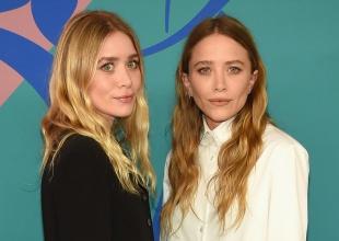 Las gemelas más famosas de la televisión son reputadas diseñadoras