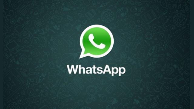 Los cambios que traerá WhatsApp con la nueva actualización