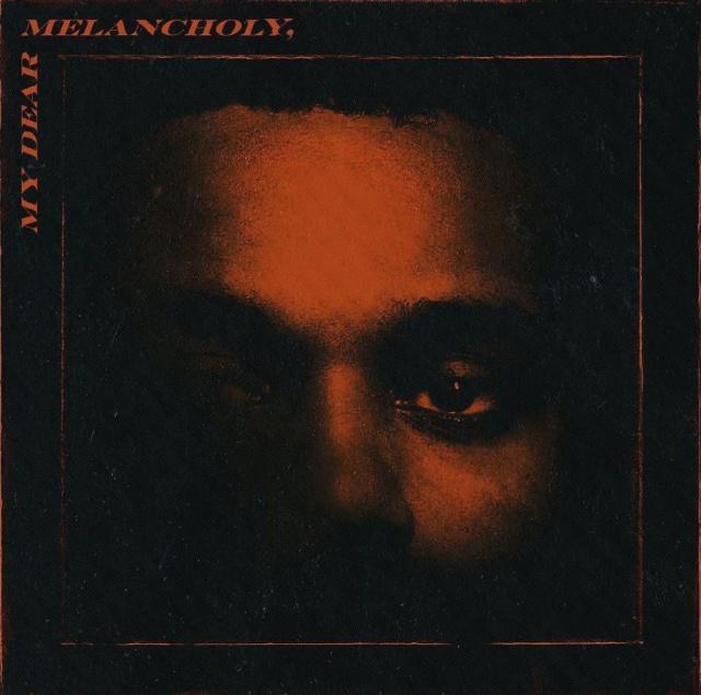 The Weeknd lanza nuevo tema... ¿y muchos lo relacionan con Selena Gómez?