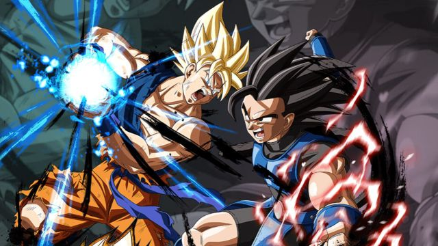 Cinco cosas que debes saber antes de ver Dragon Ball Super