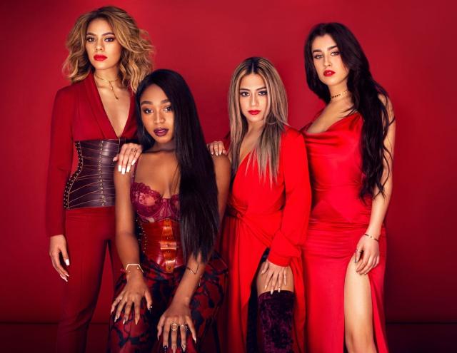 Tras su separación, Dinah, Ally, Normani y Lauren empiezan sus carreras en solitario