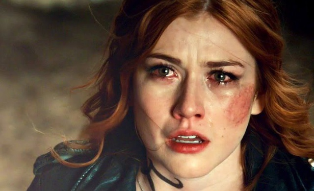 Freeform cancela 'Shadowhunters' tras tres temporadas