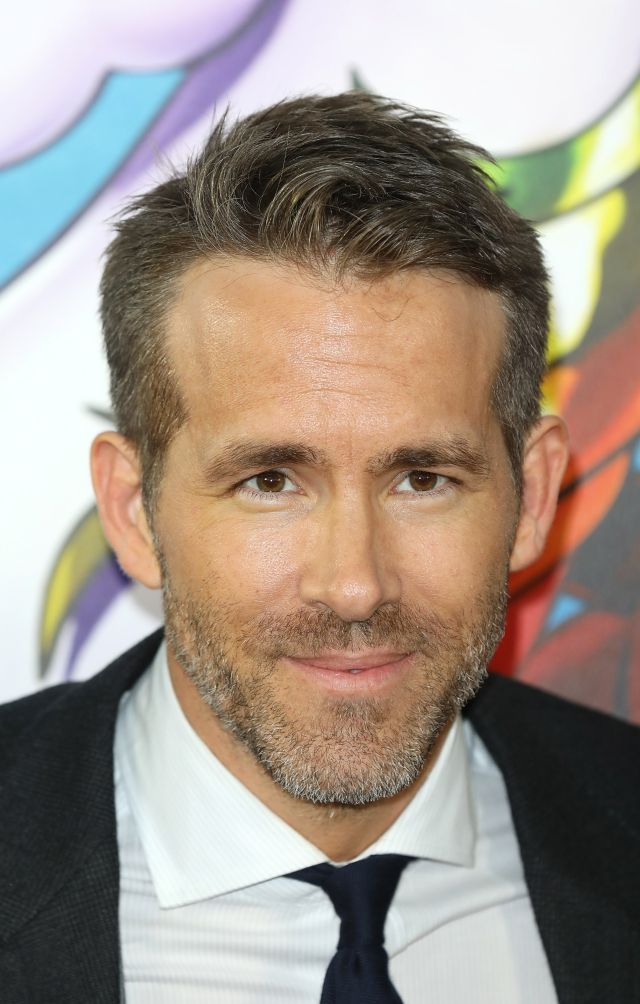 Kanye West ha encontrado una nueva víctima: Ryan Reynolds… que le sale contestón
