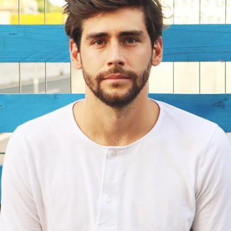 El músico español consigue el primer puesto de la lista