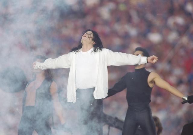 Especial: Lo mejor de Michael Jackson tras nueve años de su fallecimiento
