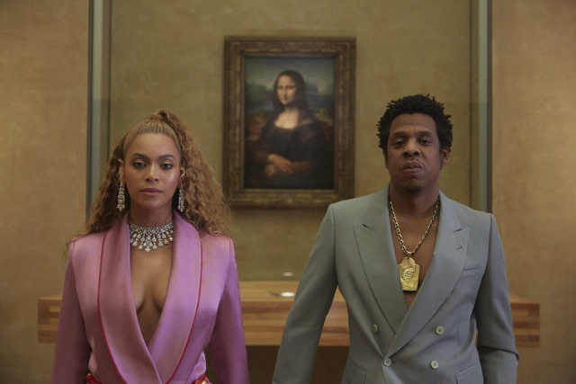 Marketing millennial: el Louvre al estilo Beyoncé