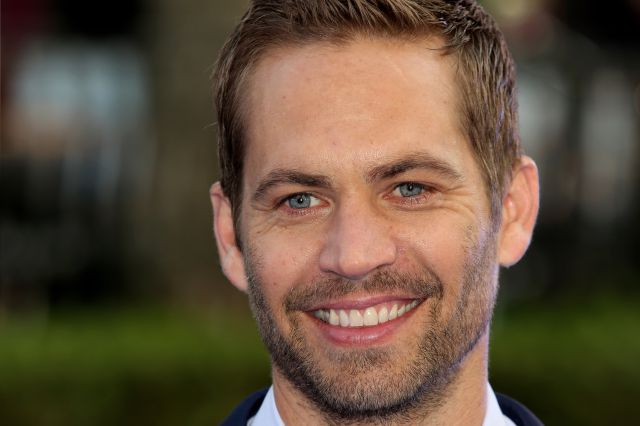I am Paul Walker: Así es el documental sobre la vida del malogrado actor