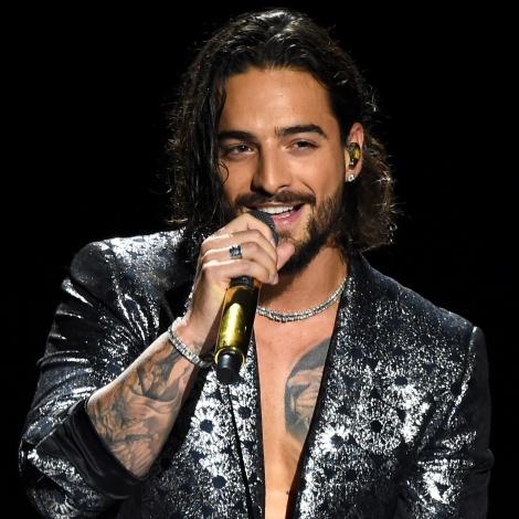 El colombiano se llevará el reconocido premio estadounidense de la música