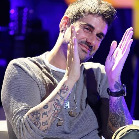 El artista lo recogerá el próximo 2 de noviembre en LOS40 Music Awards
