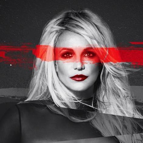 La Princesa del Pop tiene un nuevo proyecto entre manos