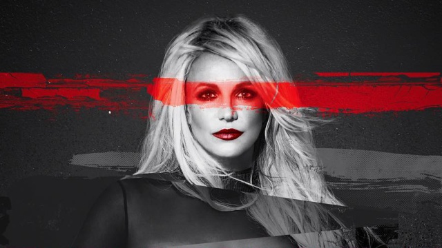Britney Spears, rompe un nuevo record en Las Vegas