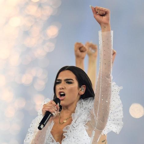 Hay razones más que suficientes para afirmarlo: 2018 es un año de voces femeninas