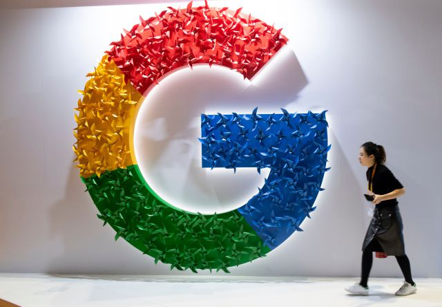 Un nuevo error en Google+ expuso datos de 52 millones de usuarios