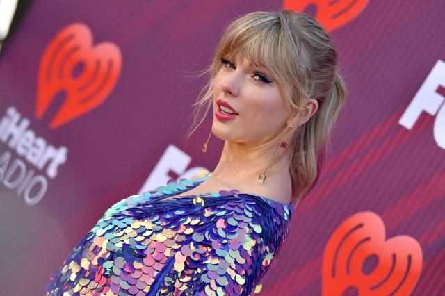 ¿Adele y Taylor Swift preparan colaboración musical?