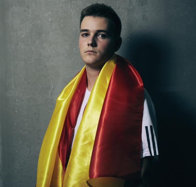 Madrid está preparada para coronar al mejor
