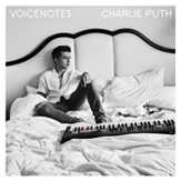 Voicenotes - Charlie Puth