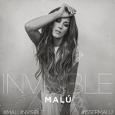 Invisible - Malú