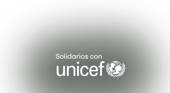 Los40 Awards 2018 - Unicef