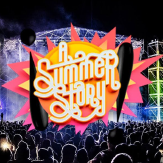 Festival A summer story