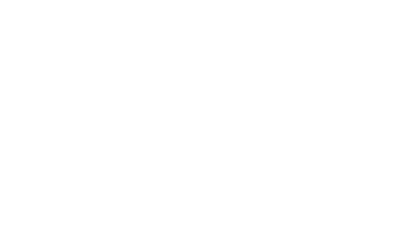 Los40 Music Awards 2019
