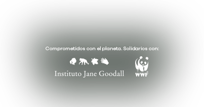 Los40 Awards 2019 - Instituto Jane Goodall