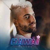 Hawái MALUMA