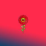 Rojo J BALVIN