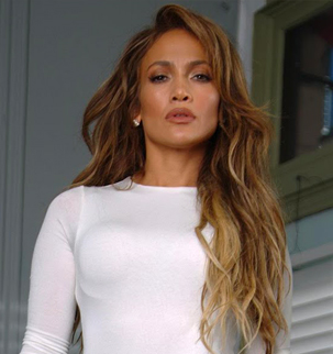 Ain't Your Mama - JLO