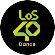 Resultado de imagen para LOS40 Dance,