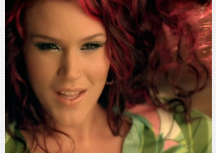 Joss Stone - Tell me' bout it [2007]