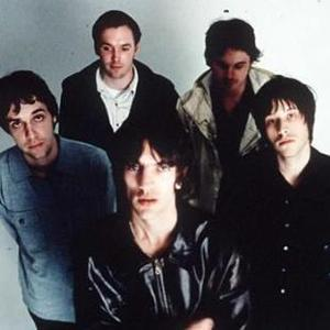 The Verve continuará con su carrera tras la publicar 'Forth'