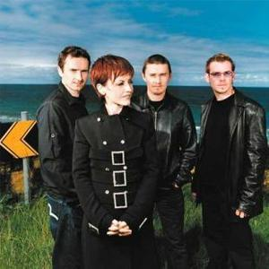The Cranberries regresa y tocará en España
