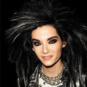 Bill y Tom Kaulitz presumen de cuerpo en la playa