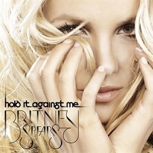 Hay fantasmas en mi casa? Britney Spears En Mi Casa Hay Fantasmas Que Bailan Con Mi