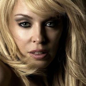 Kylie Minogue Se Desnuda En Twitter Actualidad Los40