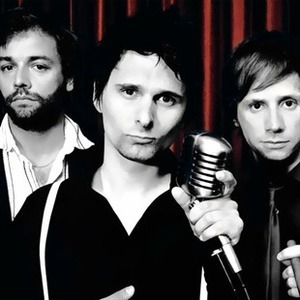 PROGRAMACION 40 TV - COLECCION 40: MUSE, MIKA, NO DOUBT