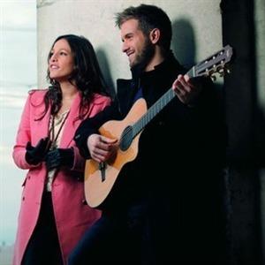 Te traemos los mejores duetos de pop en español   Actualidad