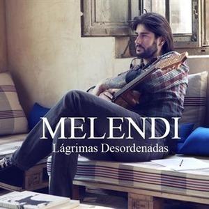 Melendi presenta su nuevo single: Tu jardín con enanitos ...